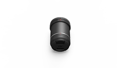 Zenmuse X7 50mm (6).png