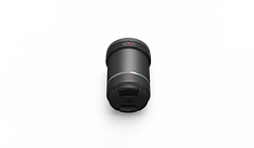 Zenmuse X7 24mm (5).png