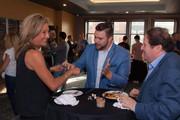 Trino - Michigan's best Corporate Magician
