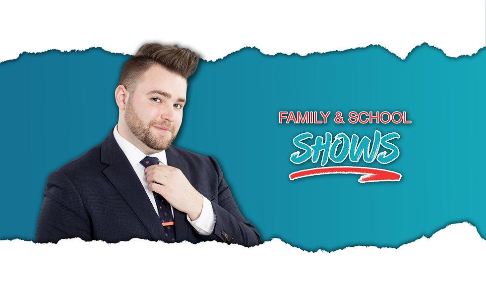 Show-Webbaner-Family.jpg