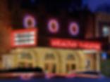 amaze and amuse theatre sign.jpg