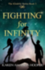Fighting_For_Infinity_medium.jpg