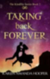 Taking_Back_Forever_medium.jpg