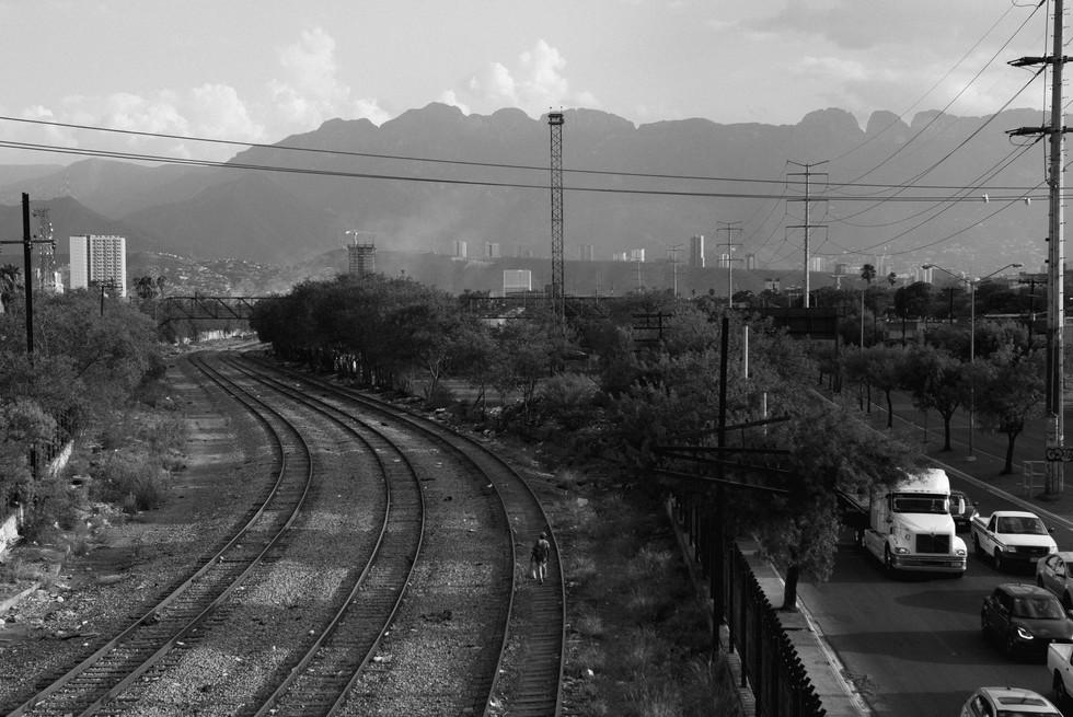 19-08-15 - Proj. Migrantes Tren-15.jpg