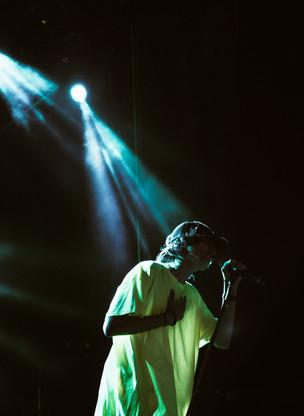 19-08-03 - Danny Ocean _ Miller Fest-2.j