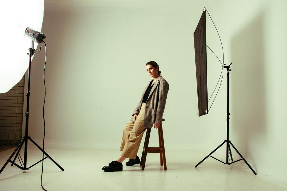 20-03-02 - Shoot Regina Moda-19.jpg