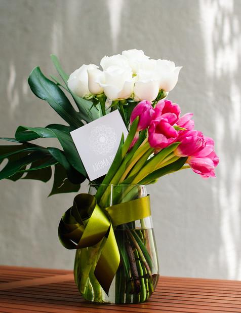 20-04-25 - Aroma de Flor-50.jpg