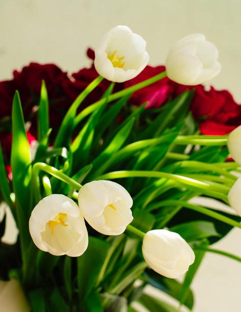 20-04-29 - Aroma de Flor-7.jpg