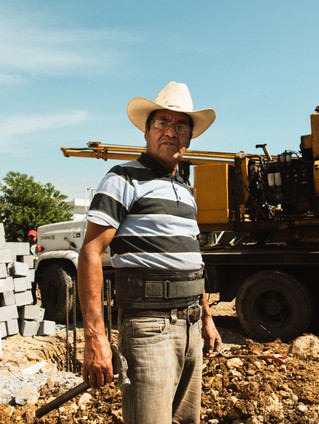 19-11-04 - Workers Tampiquito-1.jpg