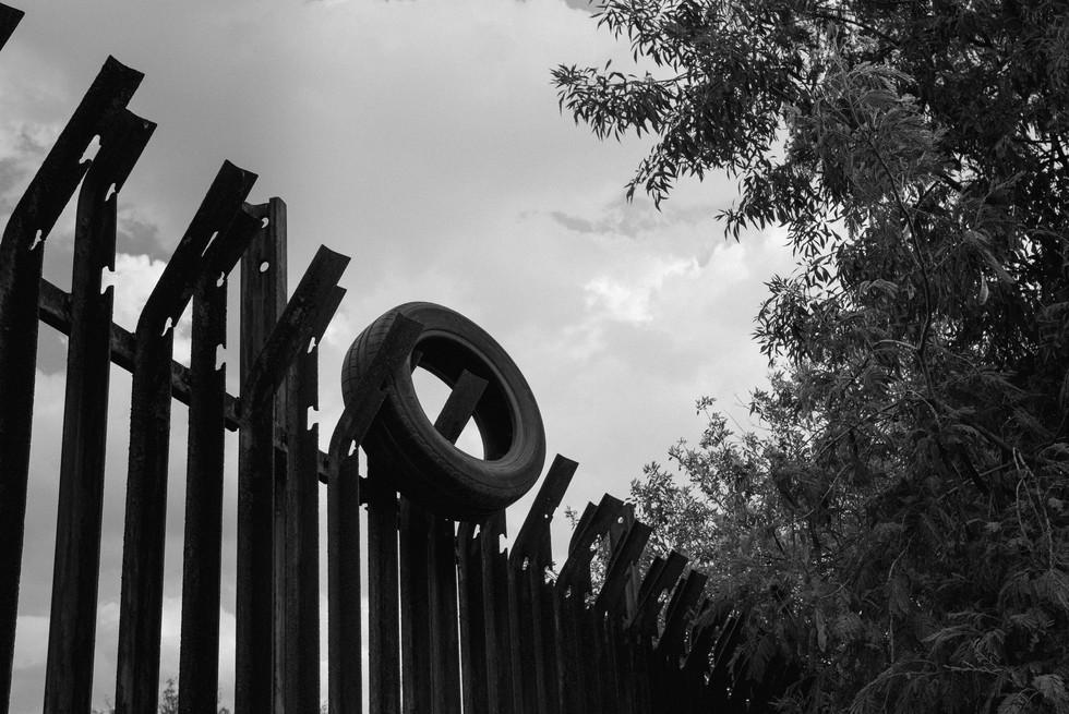 19-08-15 - Proj. Migrantes Tren-2.jpg