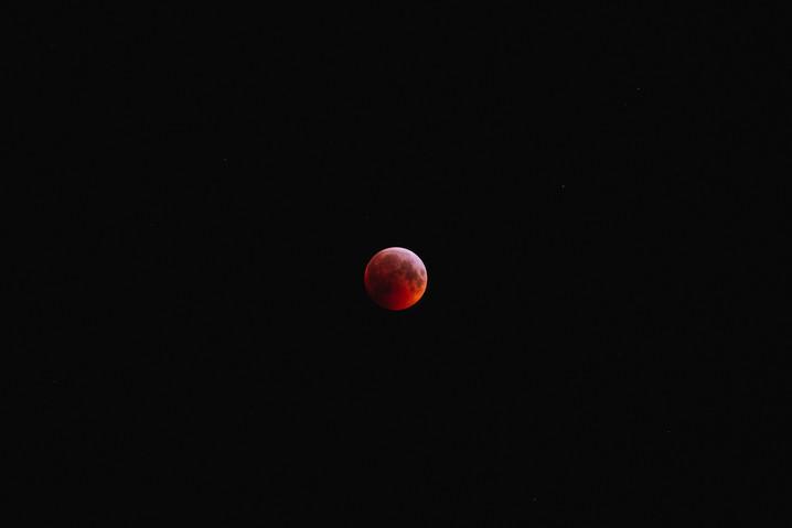 19-01-20 - Eclipse Lunar-27.jpg