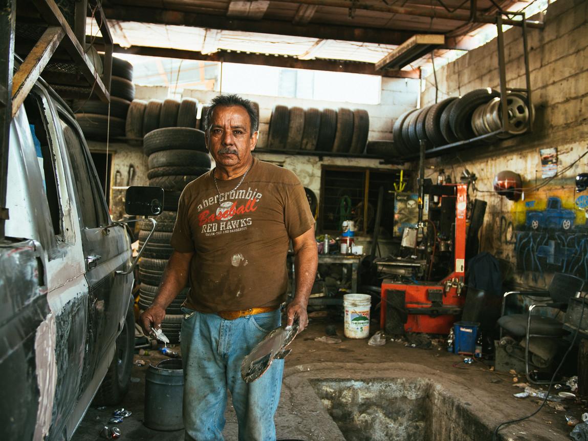19-10-14 - Workers Tampiquito-1.jpg