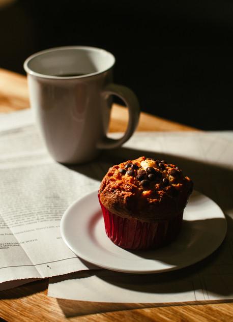 20-02-20 - Muffin & Coffee YAS-1.jpg