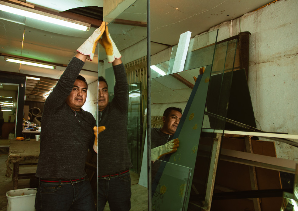 19-11-11 - WRKRS Tampi-15.jpg