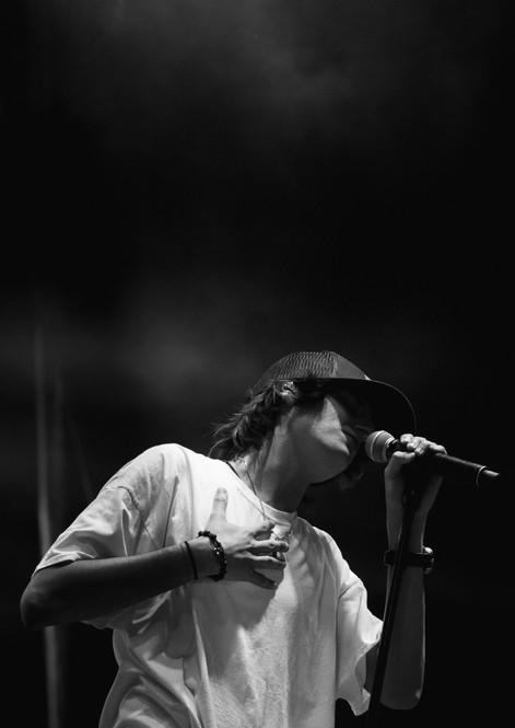 19-08-03 - Danny Ocean _ Miller Fest-7.j