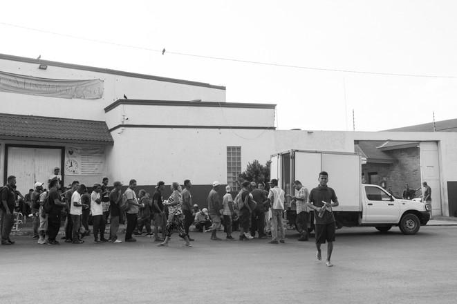 19-08-07 - Proj. Migrantes Casa INDI-1.j