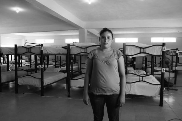 19-07-27 - Casa INDI - Proj Migrantes-3.