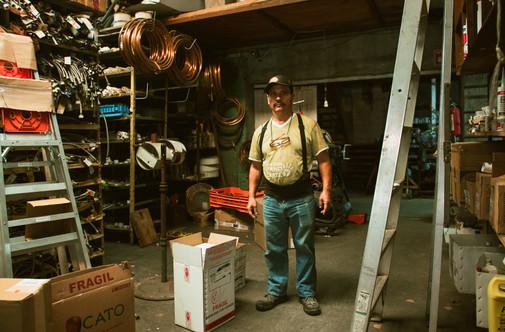 19-10-28 - WORKERS Tampiquito-9.jpg
