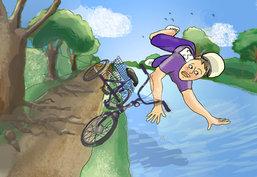 falll bike.jpg