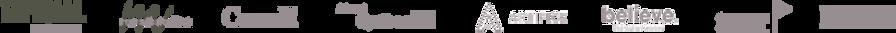 Logo-bundle_JipeDalpe_weird.png