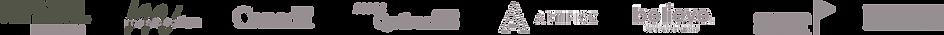 Logo-bundle_JipeDalpe.png