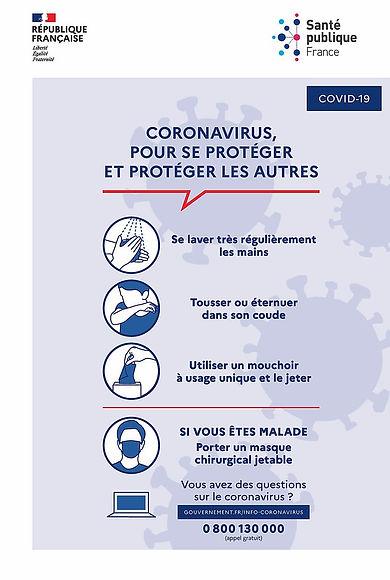 coronavirus_400x600_ech_1_option1_003_-s