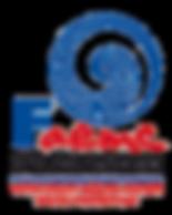 0_logo-faemc_noir-240x300.png