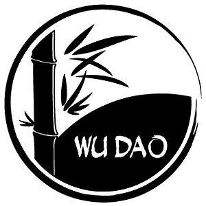 LOGO-wudao-310.jpg