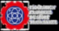 logo-ffst-vectorisé.png