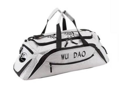 Sac de sport Wu Dao