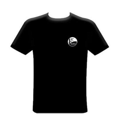T-Shirt Wu Dao