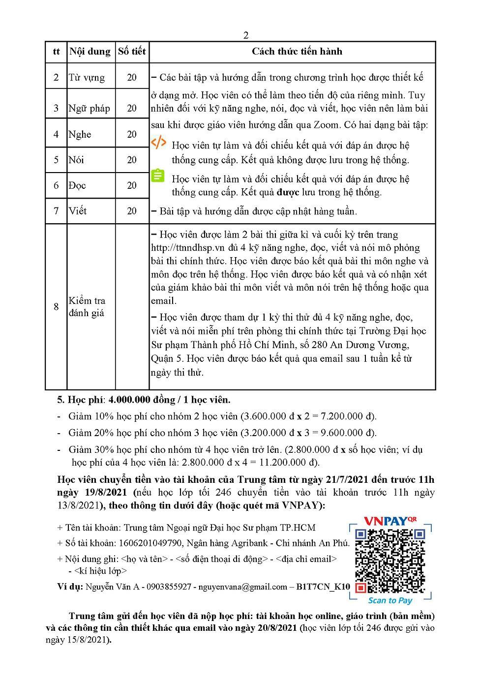 Thông báo khóa 10_Page_2.jpg