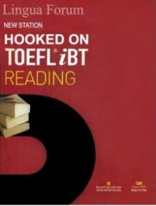 iBT Reading 80
