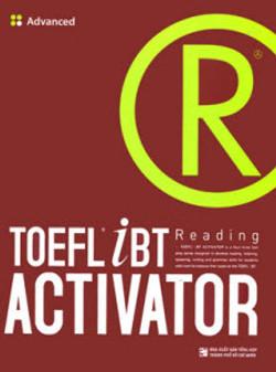 iBT Reading 45