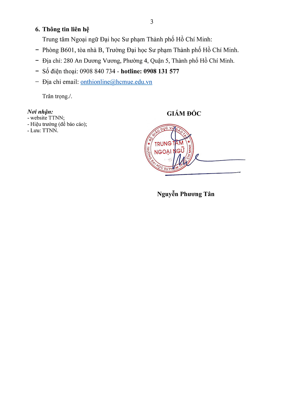PDF Thông báo khóa 12_Page_3.png