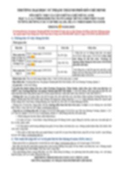 Thong bao thi A2, B1, B2, C1 thang 08-20