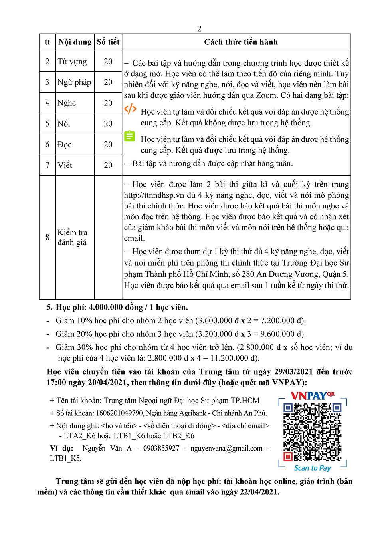 Thông báo khóa 6 (R)_Page_2.jpg