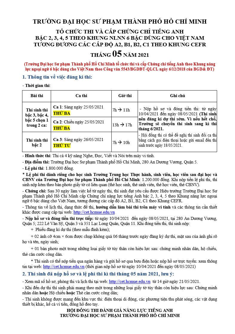 Thông báo thi A2B1B2C1 tháng 5-2021.jpg