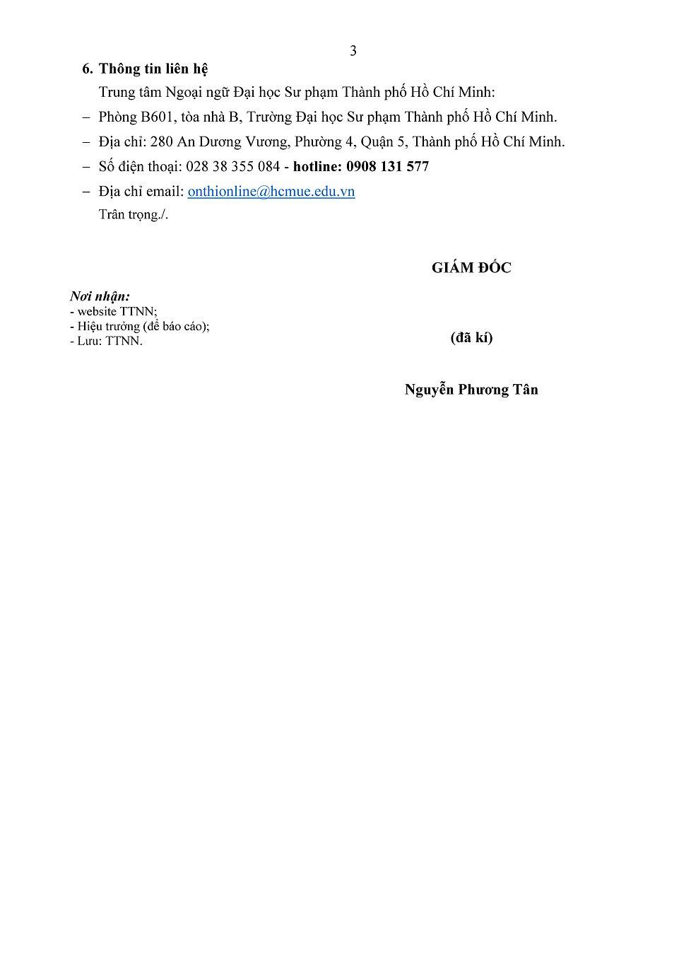Thông báo khóa 6 (R)_Page_3.jpg