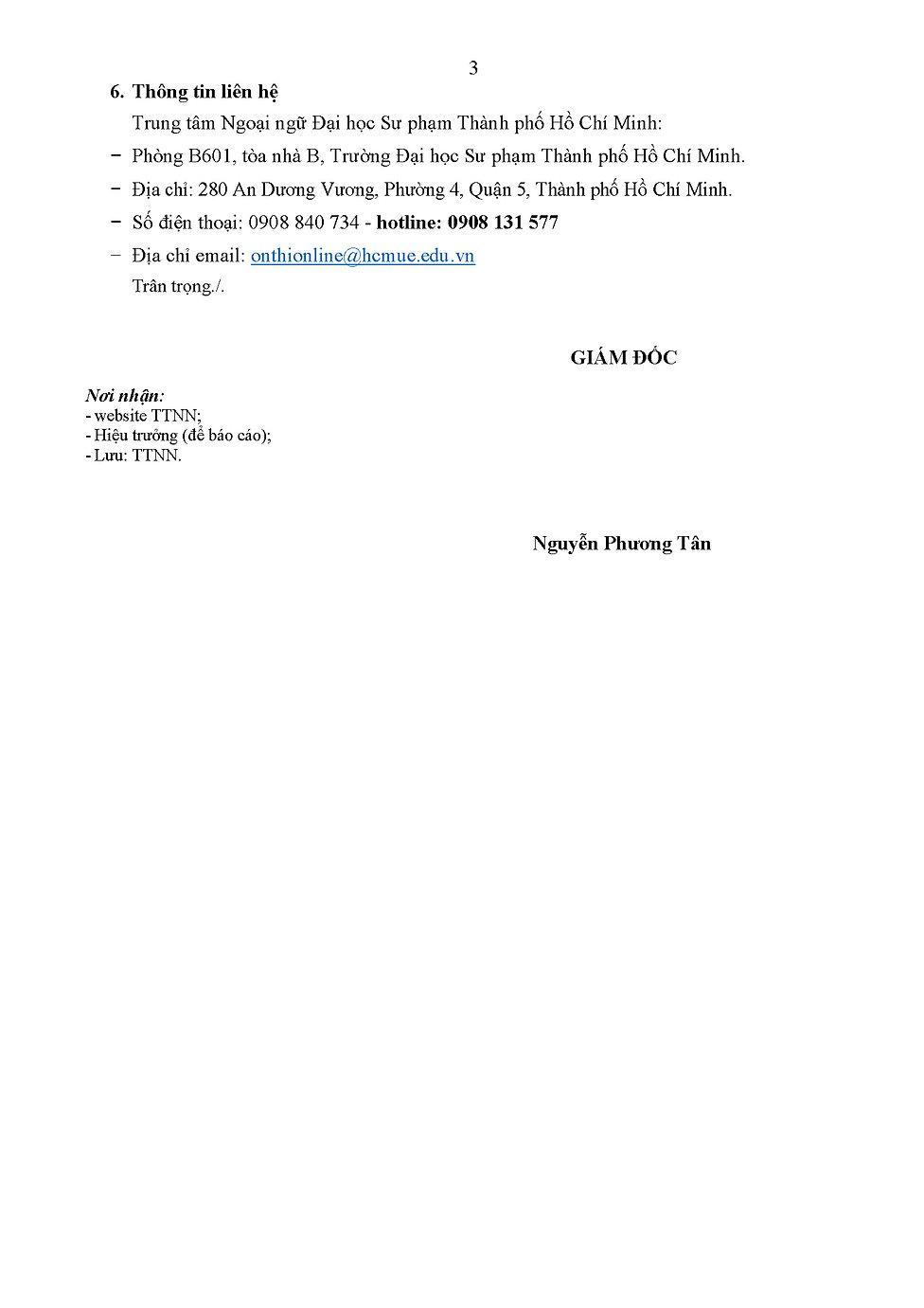Thông báo khóa 10_Page_3.jpg