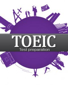 Toeic Intensive