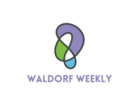 Waldorf Weekly 8/27/21