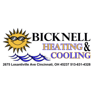 Bicknell Heating and Cooling
