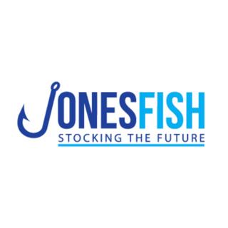 Jones Fish