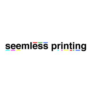Seemless Printing