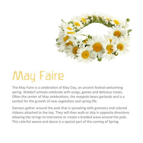 may faire