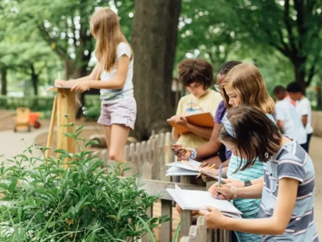 Experiential Education – Why Students Should Learn by Doing