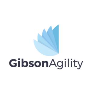 Gibson Agility