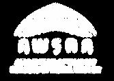 awsna_logo_stacked_white.png