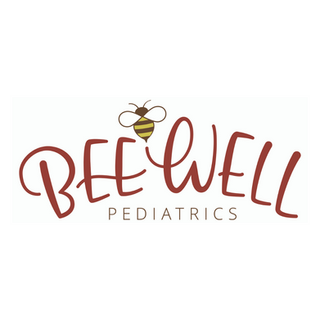 Beewell Pediatrics